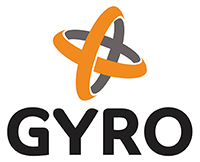 gyro plastics engineering